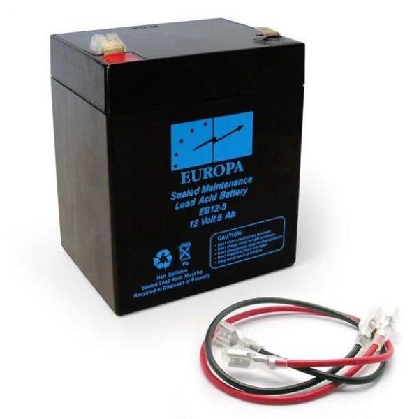 avidsen-batterie-rechargeable-12v-4ah
