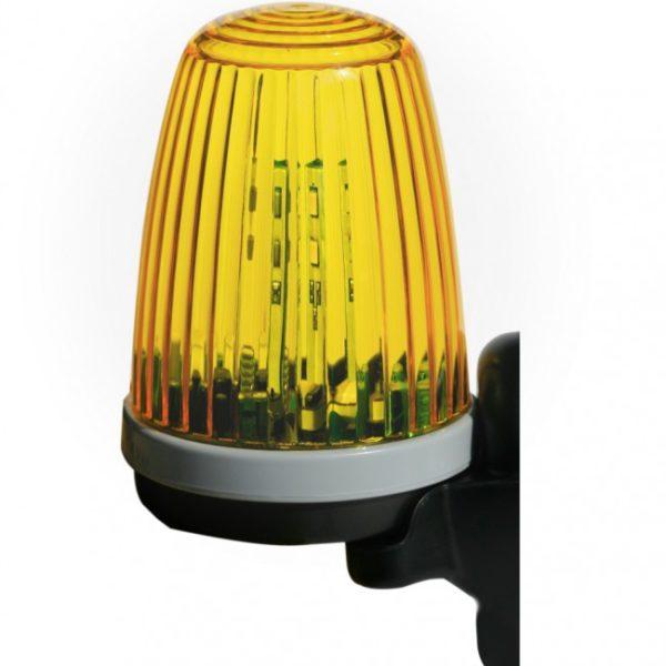 Lampa_LED_1